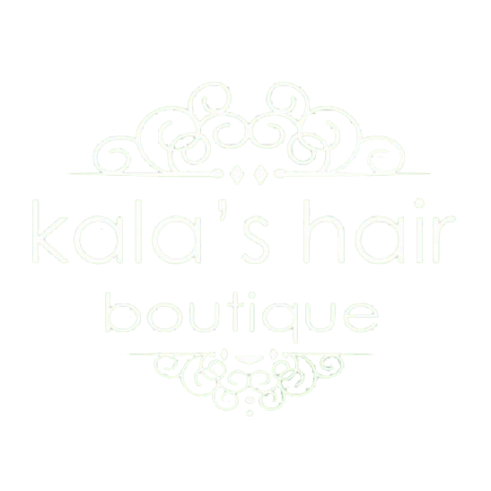 Kala's Hair Boutique